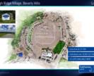 High Ridge Village, Beverly HIlls